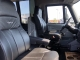 2006 INTERNATIONAL 3200 DT 466 EXTENDED VAN