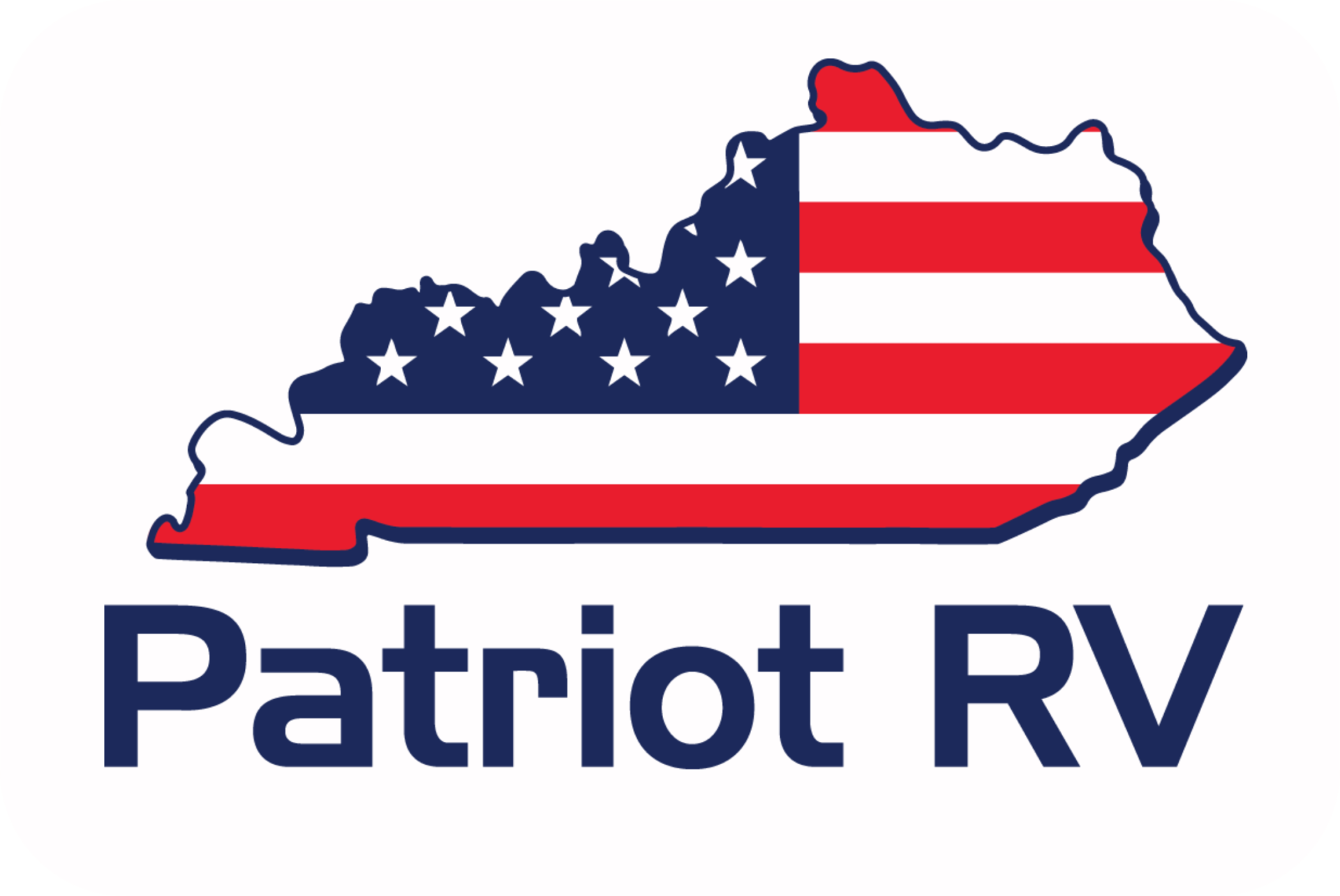 patriot rv dealership