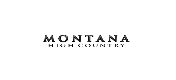 Montana High Country